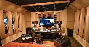 small music studio awesome recording studio design ideas photos interior design