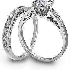 Black Metal Meme Generator - wedding ring generator wedding rings meme generator wally designs