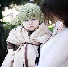 Etsy Baby Boy Halloween Costumes 25 Baby Yoda Costume Ideas Yoda Costume Baby