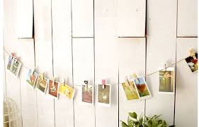 photo hanging clips photo hanging clips endearing photo hanging clips designs and