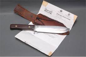 wilkinson sword kitchen knives wilkinson sword survival knife blade sted wilkinson sword ltd