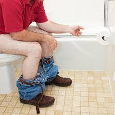 Bathroom Sitting Stools Cologuard Home Screening Test For Colorectal Cancer Available