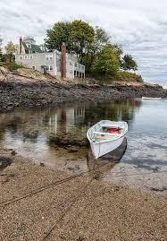 Massachusetts where to travel in october images Best 25 rockport massachusetts ideas rockport jpg