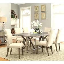 infini furnishings athens 7 piece dining set reviews wayfair 7