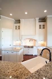 Family Home Plans Com 28 Best Build A House Images On Pinterest Architecture