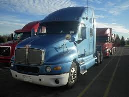 kenworth dealers in michigan graff truck center of flint and saginaw michigan sales and service
