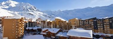 nearest airport val thorens travel informations and getting to