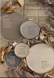 our fixer upper dressing room paint colors countertops and