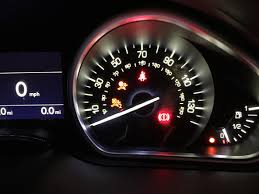 reset all dashboard warning lights peugeot forums