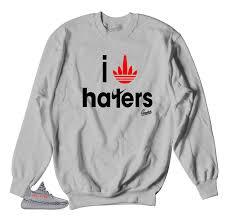 yeezy sweater sweaters match yeezy beluga 2 0 shoes crewnecks match