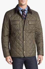 men u0027s green coats u0026 men u0027s green jackets nordstrom
