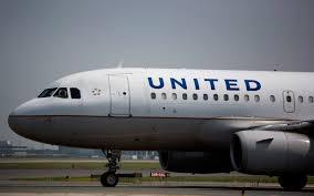 scorpion reported on united flight u2014 again travel leisure