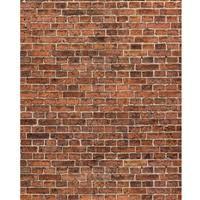 brick wall backdrop brick wall backdrops backdrop express