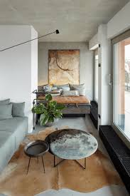 Loft Interior Design by Best 25 Industrial Loft Beds Ideas On Pinterest Loft House