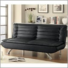 luxury leather sofa bed luxury leather sleeper sofa home the honoroak