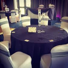 spandex chair covers rental 78 best chair chair cover rentals palace events images on