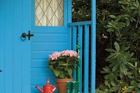 paint for fences and sheds 28 images friendly cottage garden