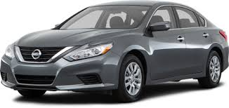 toyota corolla vs nissan altima lithia nissan of eugene vehicles for sale in eugene or 97401