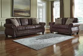 living room groups espresso finish breville set ashley 800