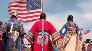 president obama and the native american community the white house