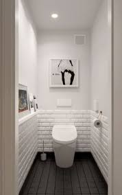 pictures of tiled bathrooms for ideas 25 stunning bathroom decor design ideas to inspire you grey