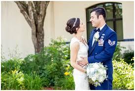 randolph air force base wedding photography san antonio texas