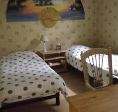 chambre a louer a tours chambre à louer chez l habitant avertin