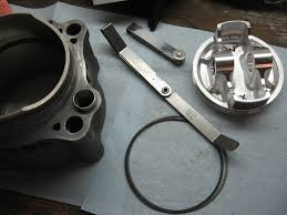 how to piston refresher course crf u0027s only forums