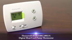 100 honeywell thermostat rth7500 kenwood wiring diagrams berlingo