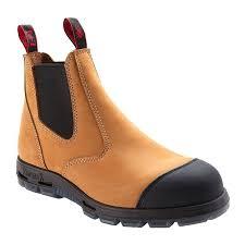 australian brand steel toe boots safety u0026 comfort everything