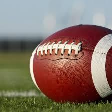 georgia florida football game to be in jacksonville through 2021