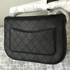 Vanity Bags For Ladies Ladies Vanity Bags Online Ladies Vanity Bags For Sale