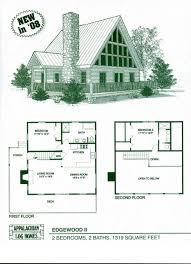 princeton university floor plans quonset hut home floor plans best dome house ideas modern steel