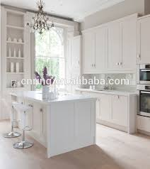 luxurious solid wood 10x10 white kitchen cabinets buy 10x10