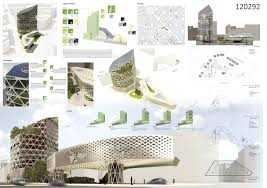 architectural layouts pin by caeliart on architectural visions