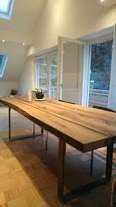 Massivholzm El Schreibtisch Emejing Esstische Aus Massivholz Ideen Contemporary Home Design