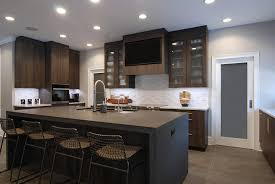 frameless shaker style kitchen cabinets inset framed or frameless cabinets choosing the right style