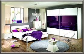 schlafzimmer modern lila u2013 menerima info