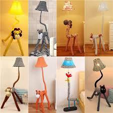 floor lamps for kids room charles finch regarding kids room floor