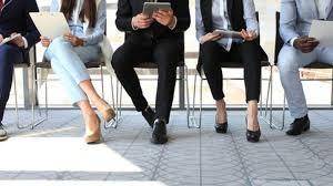 bureau du chomage bruxelles le chômage à bruxelles en baisse chez les jeunes en hausse chez