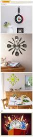 28 new kitchen gift ideas living locurto diy lifestyle new kitchen gift ideas new product ideas quartz kitchen clock with 3d numbers for