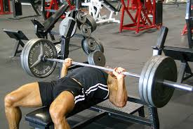 Phil Heath Bench Press How To Increase Your Bench Press Enter The Pit Bodybuilding Blog