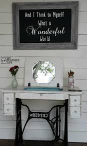 Mobel Fur Balkon 52 Ideen Wohnstil The 25 Best Dekoideen Wohnzimmer Ideas On Pinterest
