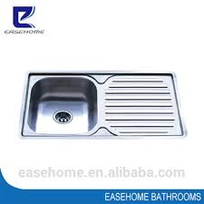 stainless steel sinks for sale philippines stainless steel kitchen sinks prices buy philippines