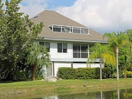 Henderson Auctions Katrina Cottages by Florida Property Sanibel Scoop U0026 Captiva Chatter Page 10