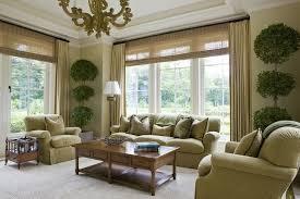 Window Treatment Sales - best 25 living room window treatments ideas on pinterest windows