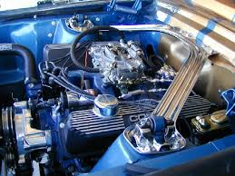 66 mustang engine for sale engine bay color opinions vintage mustang forums