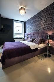 Grey Bedroom Design Purple Gray Paint Bedroom Bedroom Design Purple Grey Paint Mauve