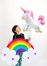 halloween costumes halloween fancy dress for adults u0026 kids best 25 rainbow costumes ideas on pinterest wagon costume