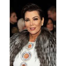 kris jenner haircut 2015 kris jenner s beauty evolution how the momager s hair and makeup